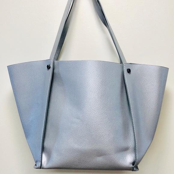 ab956a7e5 Neiman Marcus Bags | Tote Bag New | Poshmark